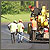 Virginia Department of Transportation - Street Paving Project